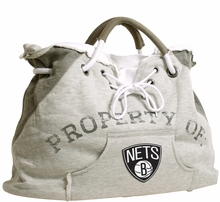 Brooklyn Nets Bags & Backpacks