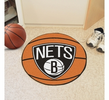 Brooklyn Nets Home & Office