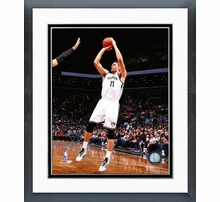 Brooklyn Nets Photos & Wall Art