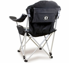 Brooklyn Nets Tailgating Gear