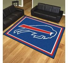 Buffalo Bills Home & Office Decor