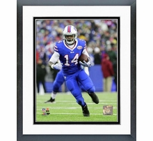 Buffalo Bills Photos & Wall Art