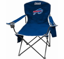 Buffalo Bills Tailgating & Stadium Gear