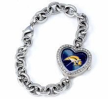 Buffalo Sabres Watches and Jewelry