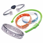 Callaway Golf Therapeutic Magnetic Bracelets & Necklaces