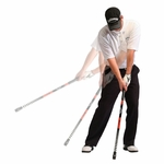 Callaway Golf Training Aids