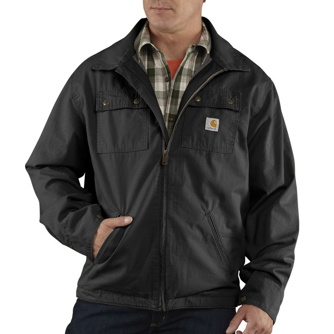 Where To Buy New Royal Robbins Foxtail Fleece Jacket Turkish Coffee Ladies