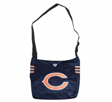 Chicago Bears Bags and Backpacks