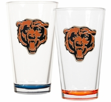 Chicago Bears Kitchen & Bar Accessories