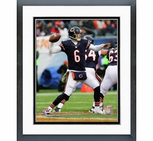 Chicago Bears Photos & Wall Art