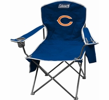 Chicago Bears Tailgating & Stadium Gear