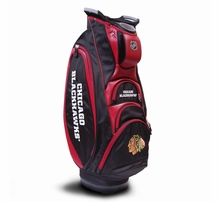 Chicago Blackhawks Golf Accessories
