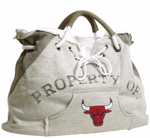Chicago Bulls Bags & Backpacks