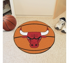 Chicago Bulls Home & Office