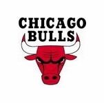 Chicago Bulls Merchandise & Gifts