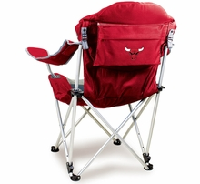 Chicago Bulls Tailgating Gear