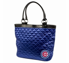 Chicago Cubs Bags & Backpacks
