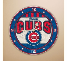 Chicago Cubs Home & Office