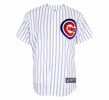 Chicago Cubs Jerseys & Apparel