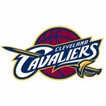 Cleveland Cavaliers Merchandise & Gifts