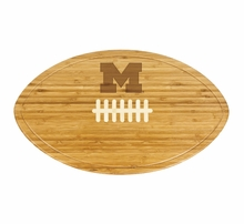 College Cutting Boards