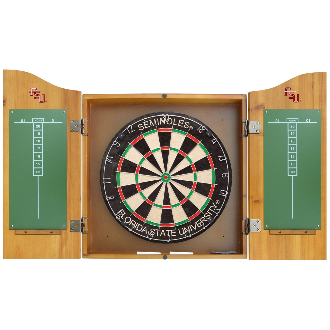College Dartboards