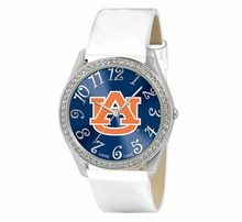 College Glitz Watches