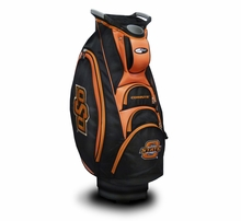 College Golf Bags