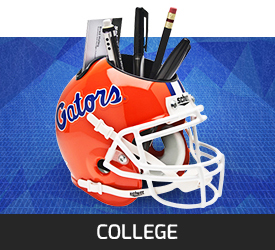 College Merchandise & Gifts