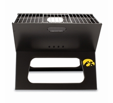 College Portable Grills