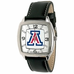 College Retro Watches
