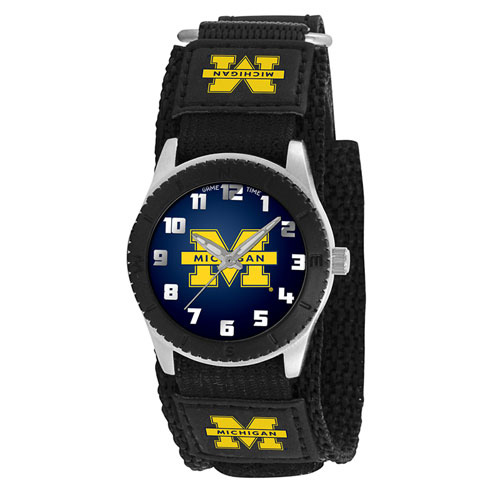 College Rookie Watches