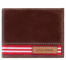 College Wallets