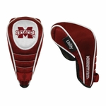 Collegiate Golf Utility Club Headcovers