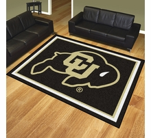 Colorado Buffaloes Home & Office Decor