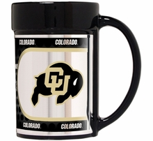 Colorado Buffaloes Kitchen Accessories