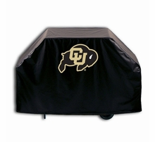 Colorado Buffaloes Lawn & Garden