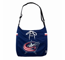 Columbus Blue Jackets Bags And Backpacks