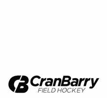 CranBarry Field Hockey Sticks