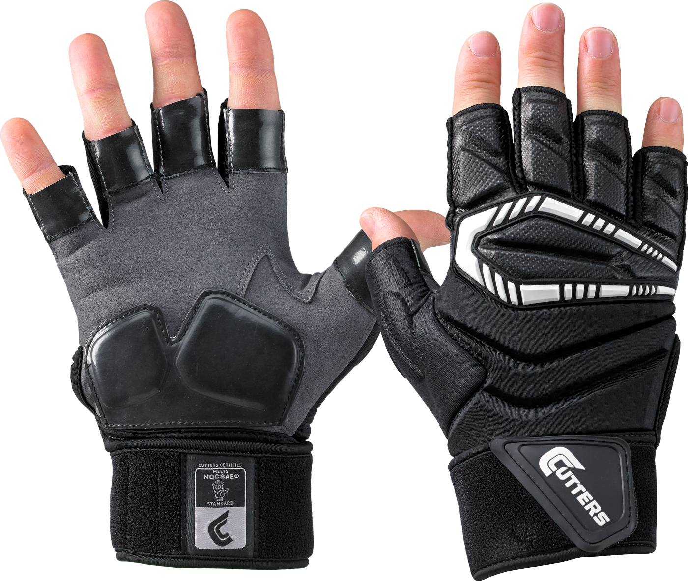 Top 10 Best Football Gloves review: