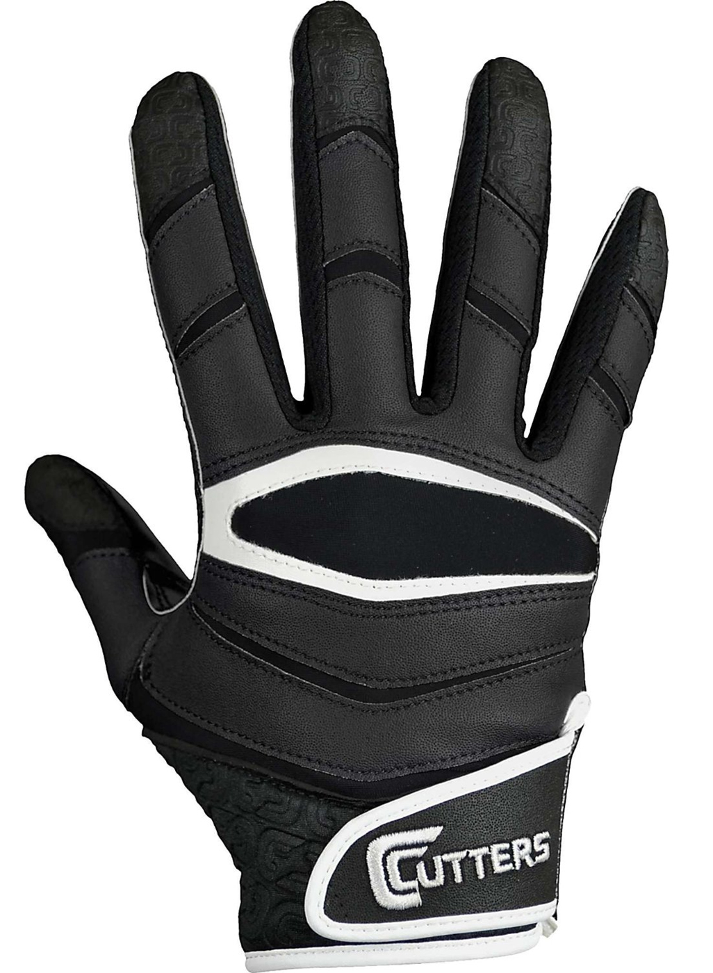 Receiver Gloves Youth Youth Football Receiver