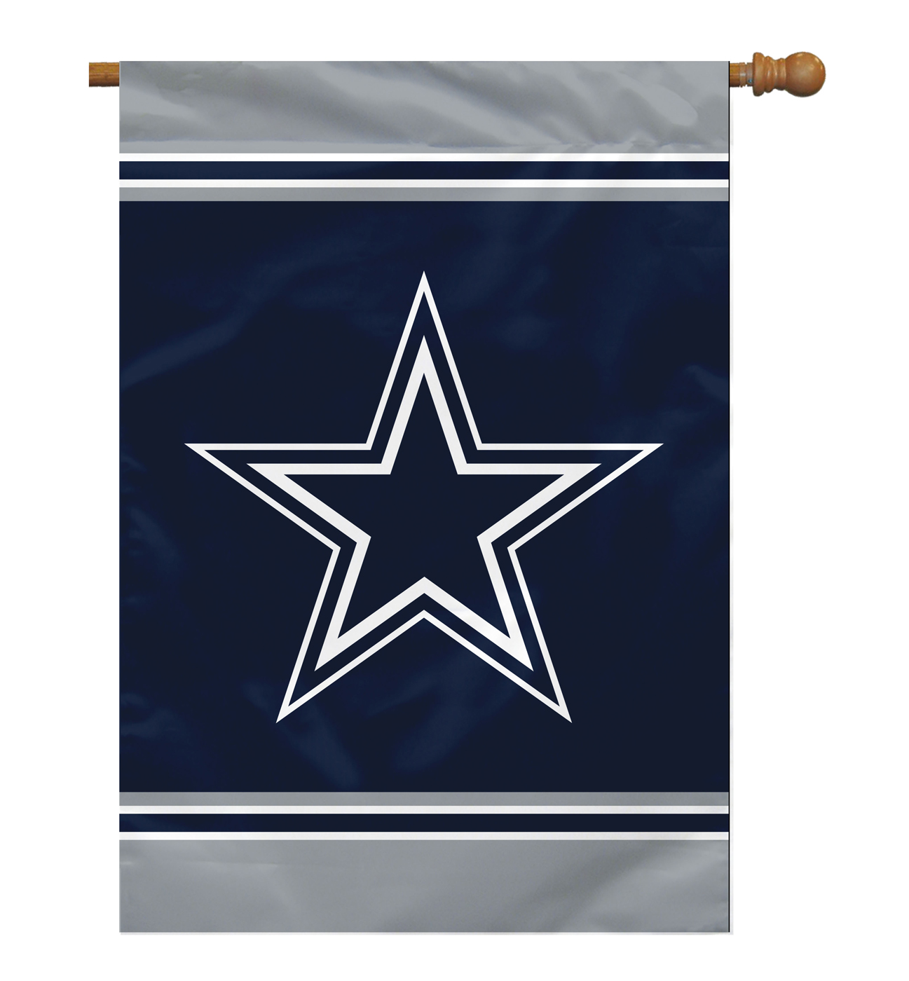 Dallas cowboys coupon discounts