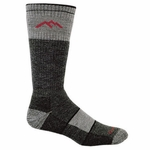 Darn Tough Merino Wool Men's Full Cushion Boot Socks