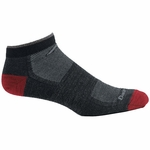 Darn Tough Merino Wool Men's No Show Ultra Light Socks