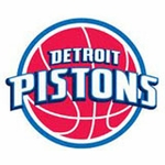 Detroit Pistons Merchandise & Gifts