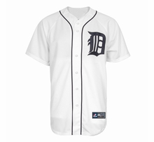 Detroit Tigers Jerseys & Apparel