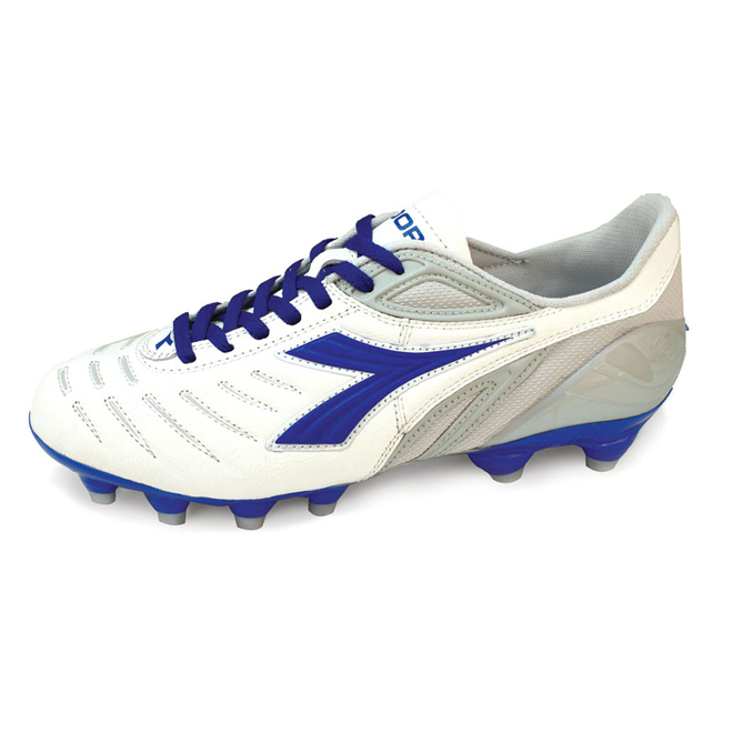 soccer cleats images