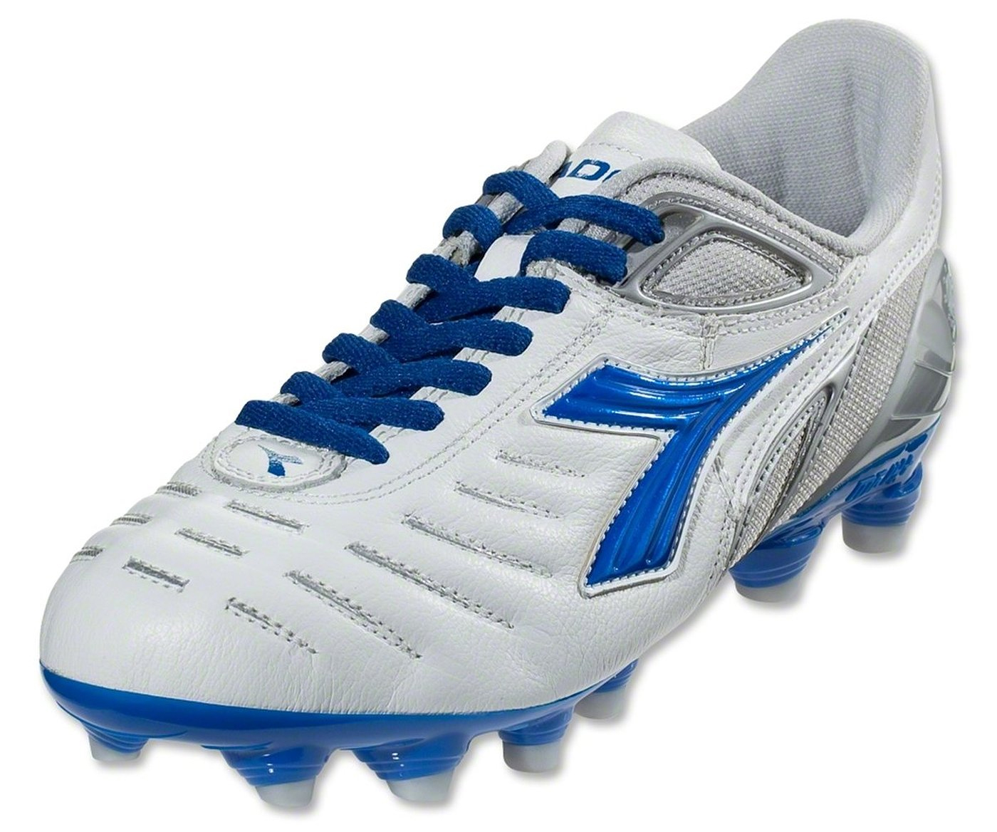 soccer cleat Shop men's, women's and youth's soccer cleats at prices you can afford free  shipping on qualifying orders big 5 sporting goods gets you ready to play.