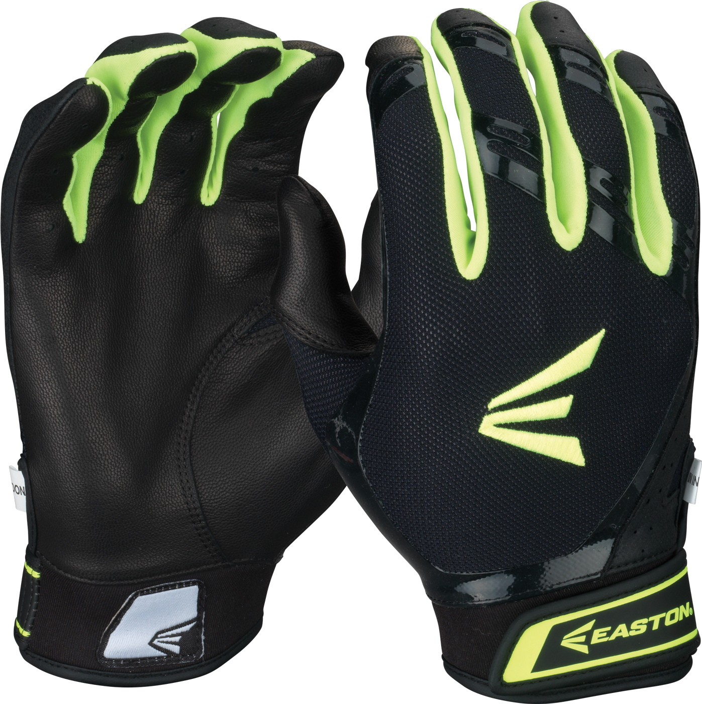 baseball batting gloves bing images