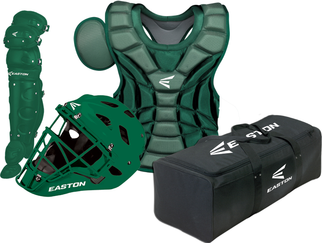 Easton Catchers Helmet Lookup Beforebuying